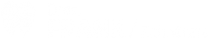 Logo Zahnärzte Dres. Frank Stuttgart Zuffenhausen