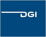 DGI Mitglied