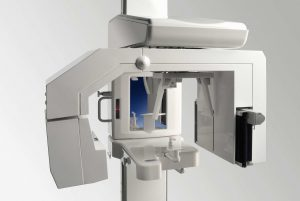 Digitales Röntgen in der Zahnarztpraxis Zuffenhausen