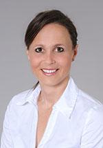 Dr. Monika Frank