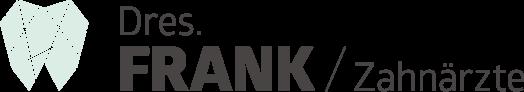 Logo Dres. Frank